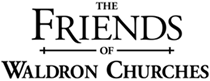 The Friends of Waldon Churches